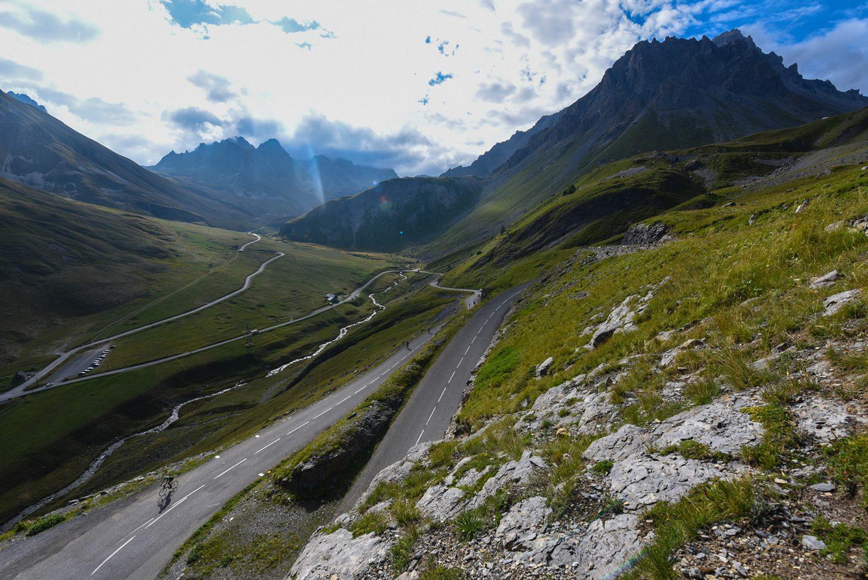 route-des-grandes-alpes-valloire-galibier-web