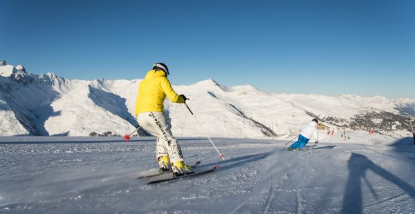 Your ski passes for less!