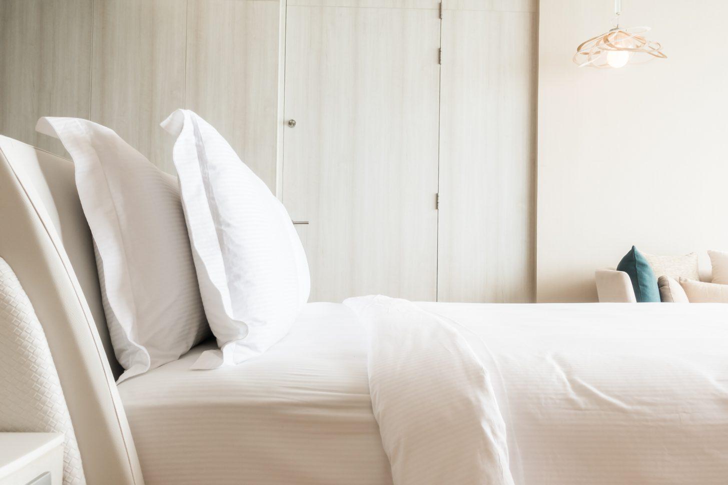 Choisir son hôtel à Valloire