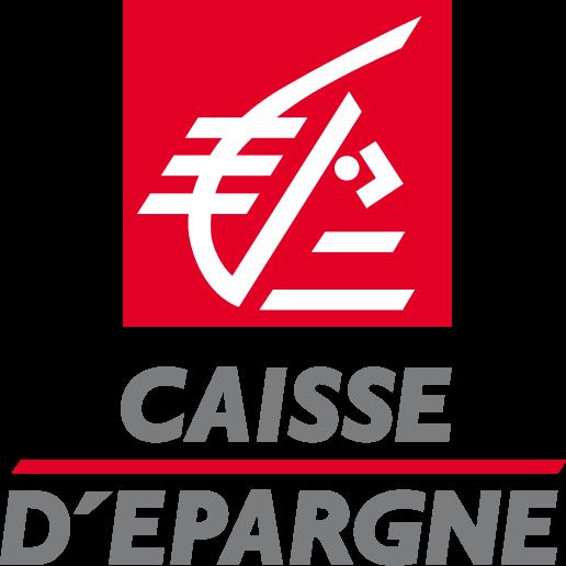 Team_Caisse_d'Epargne