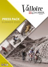 PressPackValloire20