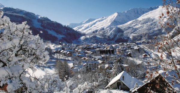 COVID19: VALLOIRE RESERVATIONS IS COMMITTED