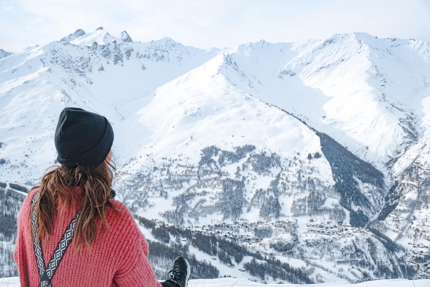 vue-valloire-depuis-domaine-hiver