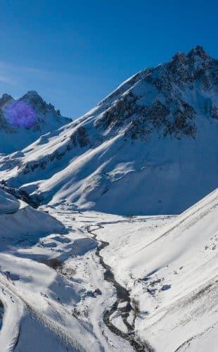 valloire-col-du-galibier-neige-hiver-pernet.jpg